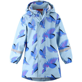 Reima Vatten Imperméable Enfant, blue dream